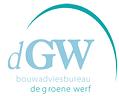 Logo Groene Werf