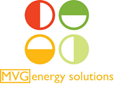 Logo Energie Solutions