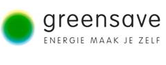 Logo Greensave