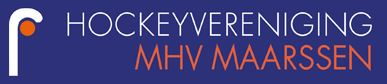 Logo_MHV